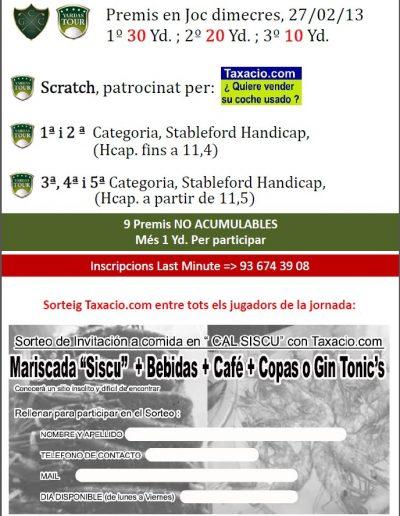 YardasTour-Torneos-Temporada-2013 5 (4)