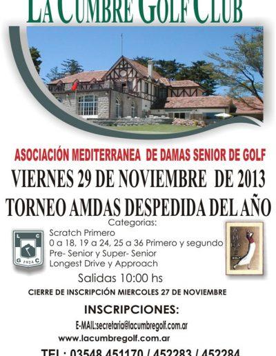 YardasTour-Torneos-Temporada-2013 (5)