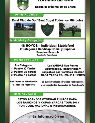 YardasTour-Torneos-Temporada-2013 5 (7)