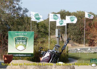 YardasTour-Torneos-Temporada-2013 (50)