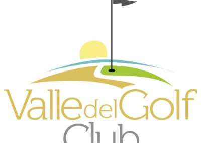 YardasTour-Torneos-Temporada-2013 (53)