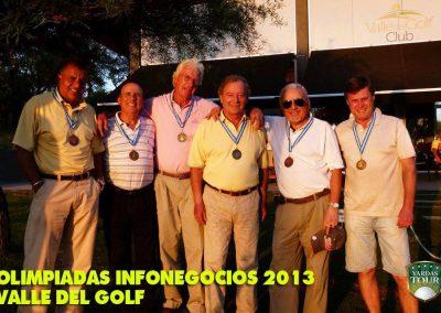 YardasTour-Torneos-Temporada-2013 (57)