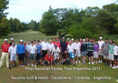 YardasTour-Torneos-Temporada-2013 (58)