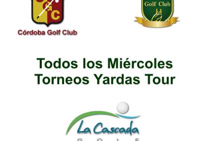 YardasTour-Torneos-Temporada-2013 (6)