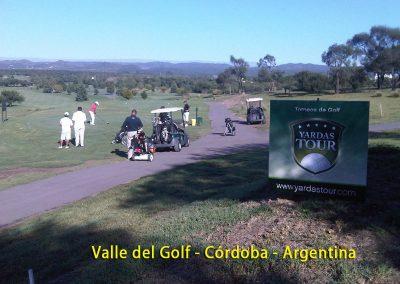 YardasTour-Torneos-Temporada-2013 (60)