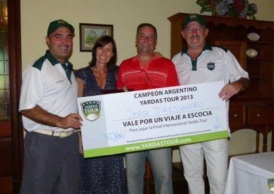 YardasTour-Torneos-Temporada-2013 (66)