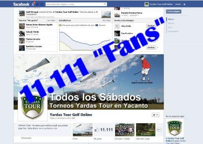 YardasTour-Torneos-Temporada-2013 (69)