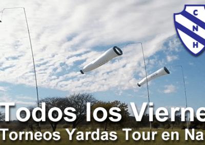 YardasTour-Torneos-Temporada-2013 (7)