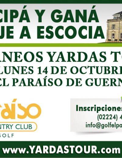 YardasTour-Torneos-Temporada-2013 (73)