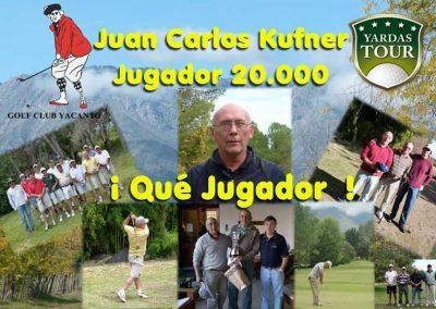 YardasTour-Torneos-Temporada-2013 (75)