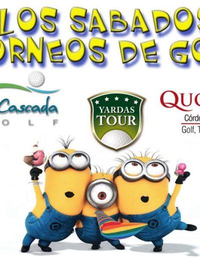 YardasTour-Torneos-Temporada-2013 (77)
