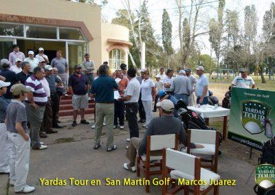 YardasTour-Torneos-Temporada-2013 (80)