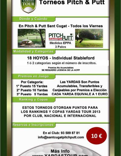 YardasTour-Torneos-Temporada-2013 (9)