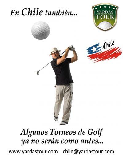 YardasTour-Torneos-Temporada-2014 (1)