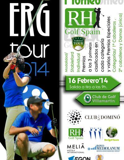 YardasTour-Torneos-Temporada-2014 (13)