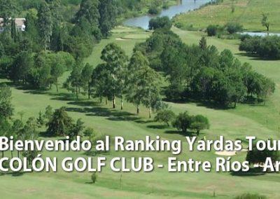 YardasTour-Torneos-Temporada-2014 (15)