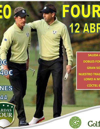 YardasTour-Torneos-Temporada-2014 (2)