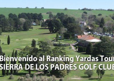 YardasTour-Torneos-Temporada-2014 (21)