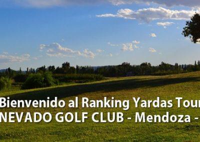 YardasTour-Torneos-Temporada-2014 (32)
