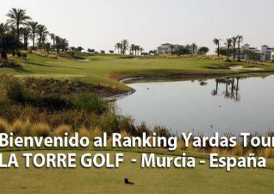 YardasTour-Torneos-Temporada-2014 (39)
