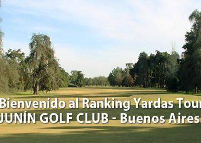 YardasTour-Torneos-Temporada-2014 (40)