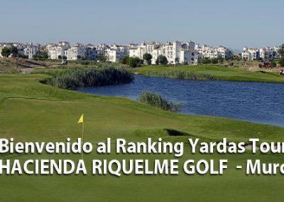 YardasTour-Torneos-Temporada-2014 (42)