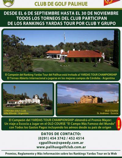 YardasTour-Torneos-Temporada-2014 (44)