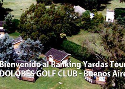 YardasTour-Torneos-Temporada-2014 (47)