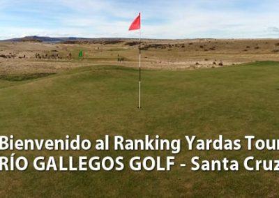 YardasTour-Torneos-Temporada-2014 (58)