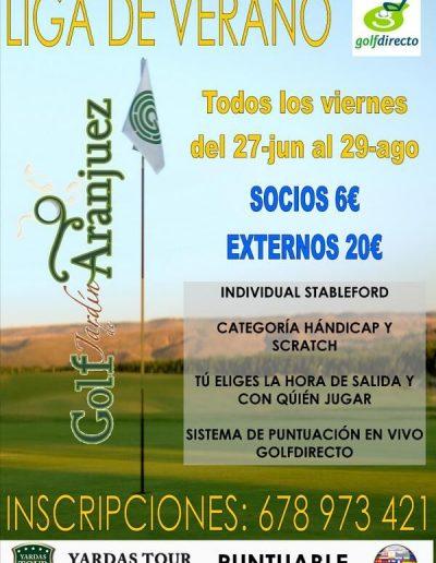 YardasTour-Torneos-Temporada-2014 (62)