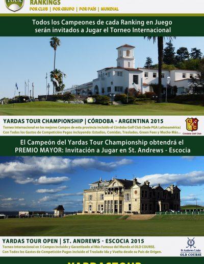 YardasTour-Torneos-Temporada-2014 (7)