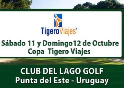 YardasTour-Torneos-Temporada-2014 (70)