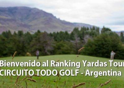 YardasTour-Torneos-Temporada-2014 (74)