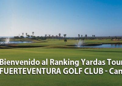 YardasTour-Torneos-Temporada-2014 (85)
