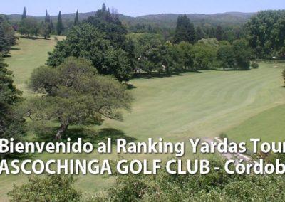 YardasTour-Torneos-Temporada-2014 (9)