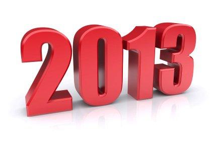 Inicio Temporada 2013
