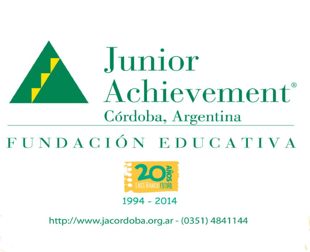 19° Torneo de Golf y Tenis a Beneficio Organizado por Junior Achievement
