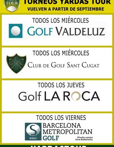 YardasTour-Torneos-Temporada-2015-b (5)