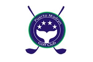 Yardas Tour en Puerto Madryn Golf Club