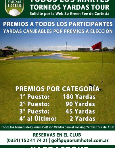 YardasTour-Torneos-Temporada-2016 (1)