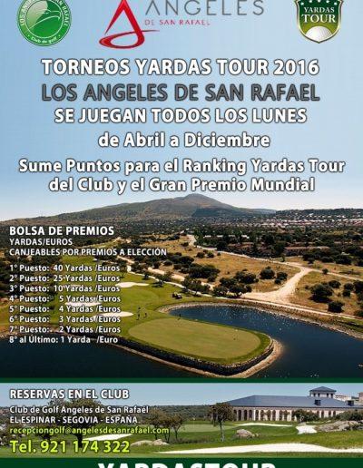 YardasTour-Torneos-Temporada-2016 (10)