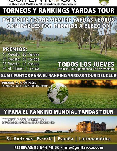 YardasTour-Torneos-Temporada-2016 (13)