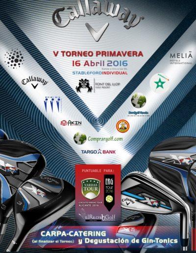 YardasTour-Torneos-Temporada-2016 (15)