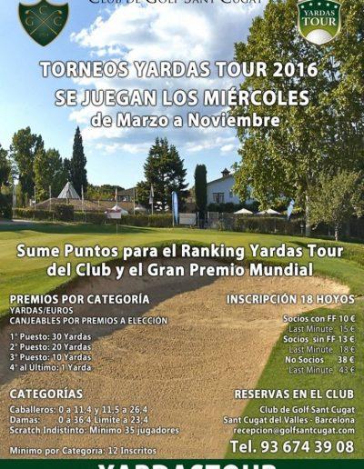 YardasTour-Torneos-Temporada-2016 (17)