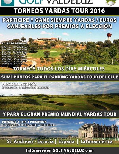 YardasTour-Torneos-Temporada-2016 (18)