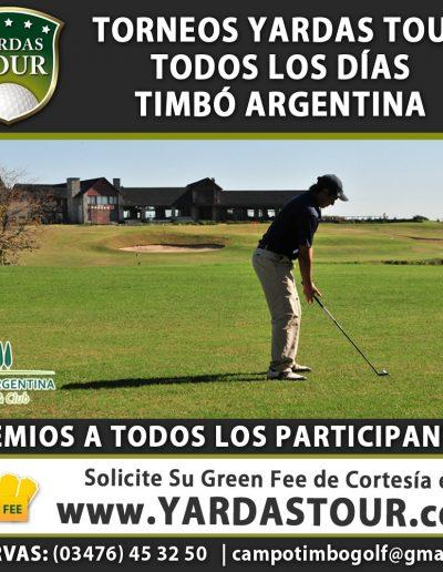 YardasTour-Torneos-Temporada-2016 (1)b