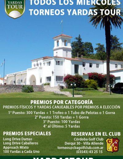 YardasTour-Torneos-Temporada-2016 (4)