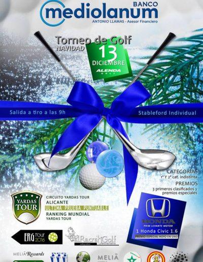 YardasTour-Torneos-Temporada-2016 (5)