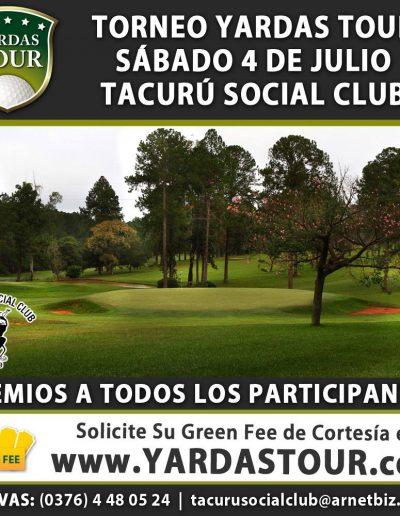 YardasTour-Torneos-Temporada-2016 (5)a