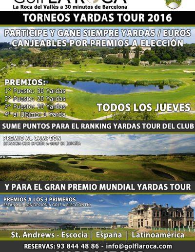 YardasTour-Torneos-Temporada-2016 (6)